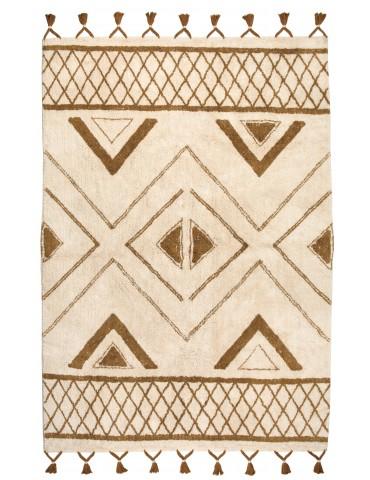 Tapis Sami Bronze 200 x 290 5219085000Vivaraise