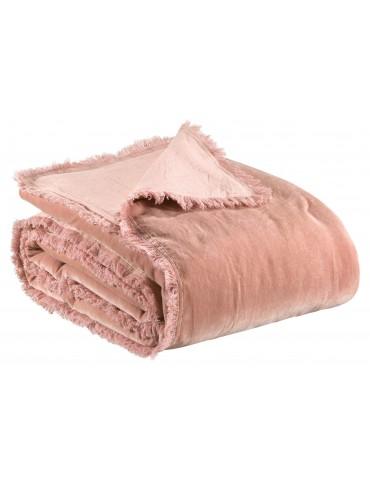 Édredon Fara Pink 85 x 200 5798030000Vivaraise