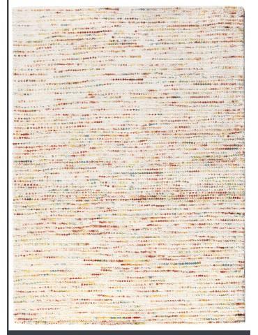 Tapis Norah Multico 200 x 290 5485090000Vivaraise
