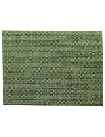Set de table Manoka Eucalyptus 33 x 45 5403027000Winkler