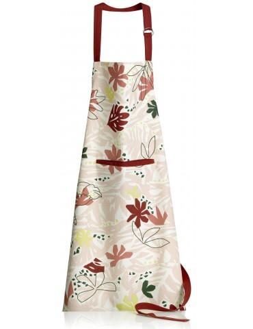 Tablier de cuisine Matis Multico 72 x 85 8262090000Winkler