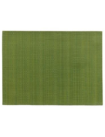 Set de table Canna Eucalyptus 33 x 45 8627027000Winkler