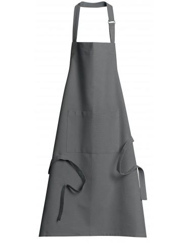 Tablier de cuisine Dario Ombre 85 x 72 8253075000Winkler