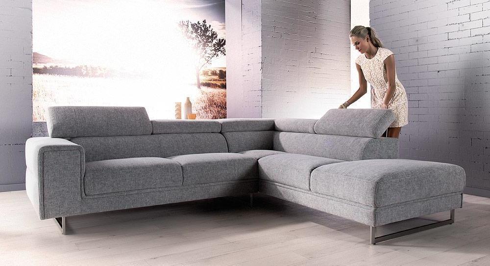 Armoire Chambre Moderne