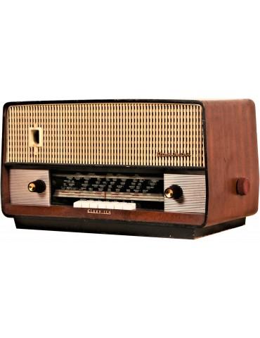 Radio vintage Bluetooth Clarville 373