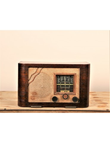 Radio vintage bluetooth Philco 437