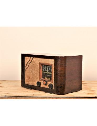 Radio vintage bluetooth Philco 437
