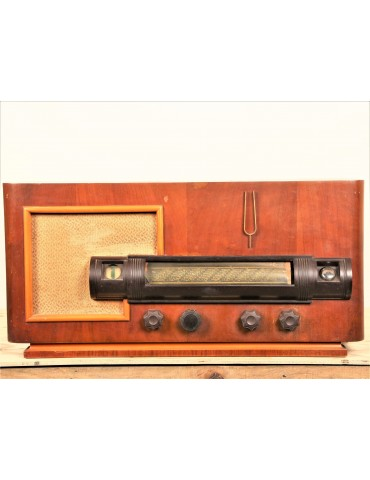 Radio vintage bluetooth Thomson 421