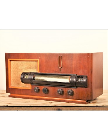 Radio vintage bluetooth Thomson 421