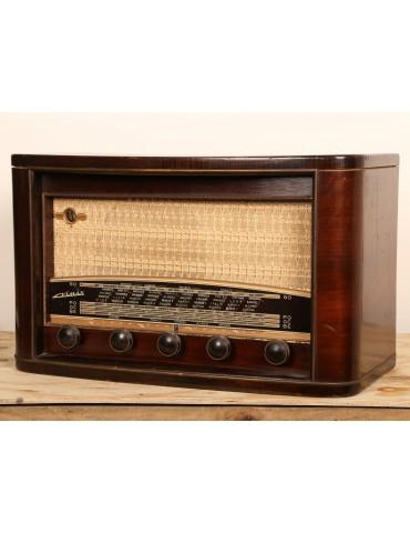 Radio vintage bluetooth Vinix 415
