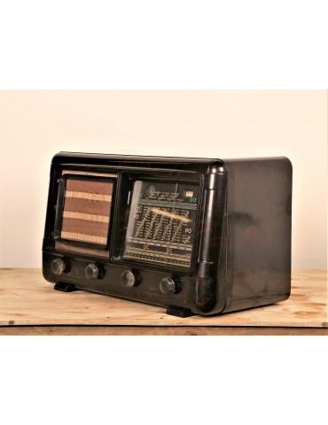 Radio vintage bluetooth Ondia 1945 440