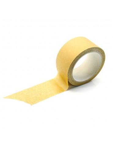 Ruban adhésif de masquage A1-acc_paper_tape