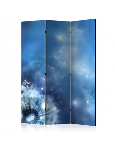 Paravent 3 volets - Magic of Nature [Room Dividers] A1-PARAVENT860