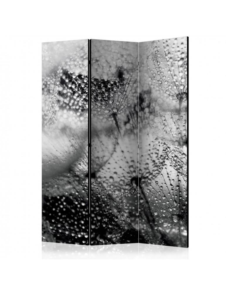 Paravent 3 volets - Kiss of the Rain [Room Dividers] A1-PARAVENT850