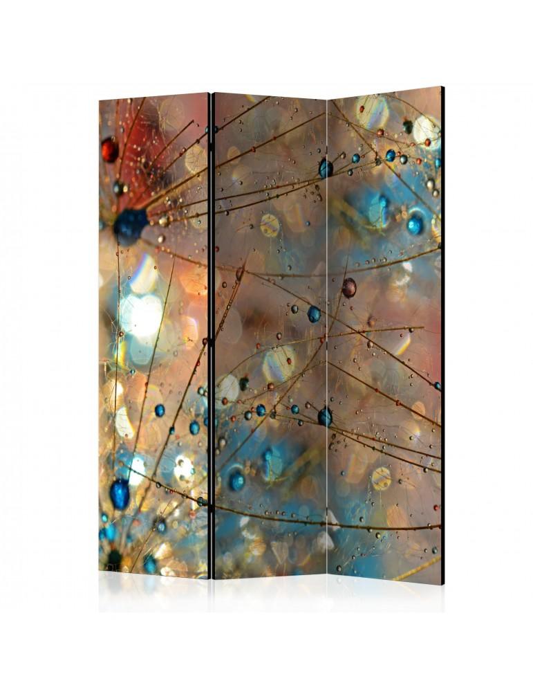 Paravent 3 volets - Magical World [Room Dividers] A1-PARAVENT856