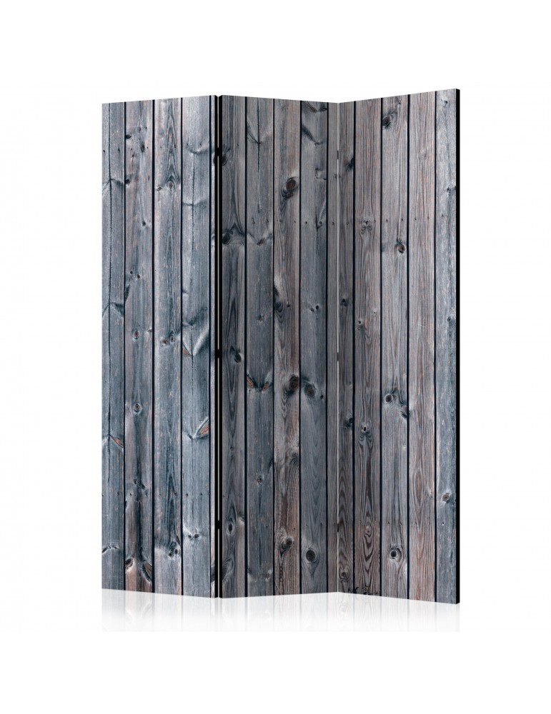 Paravent 3 volets - Rustic Elegance [Room Dividers] A1-PARAVENT657