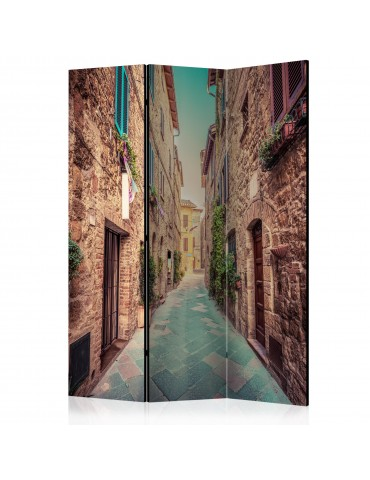Paravent 3 volets - Magic Tuscany [Room Dividers] A1-PARAVENT625