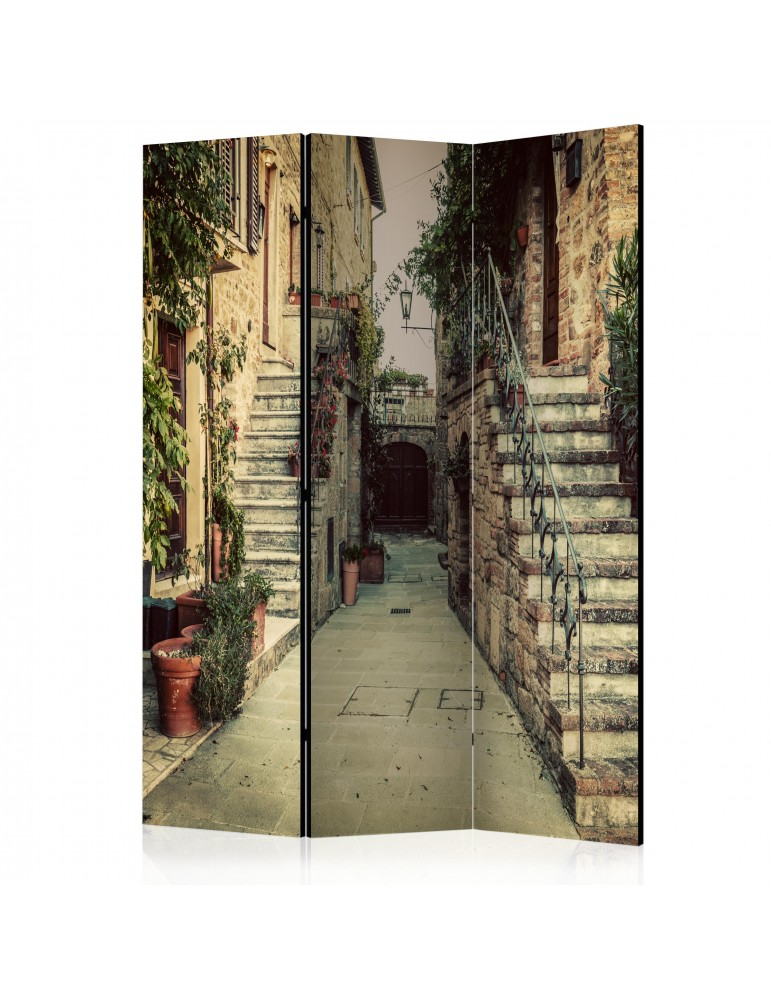 Paravent 3 volets - Tuscan Memories [Room Dividers] A1-PARAVENT627