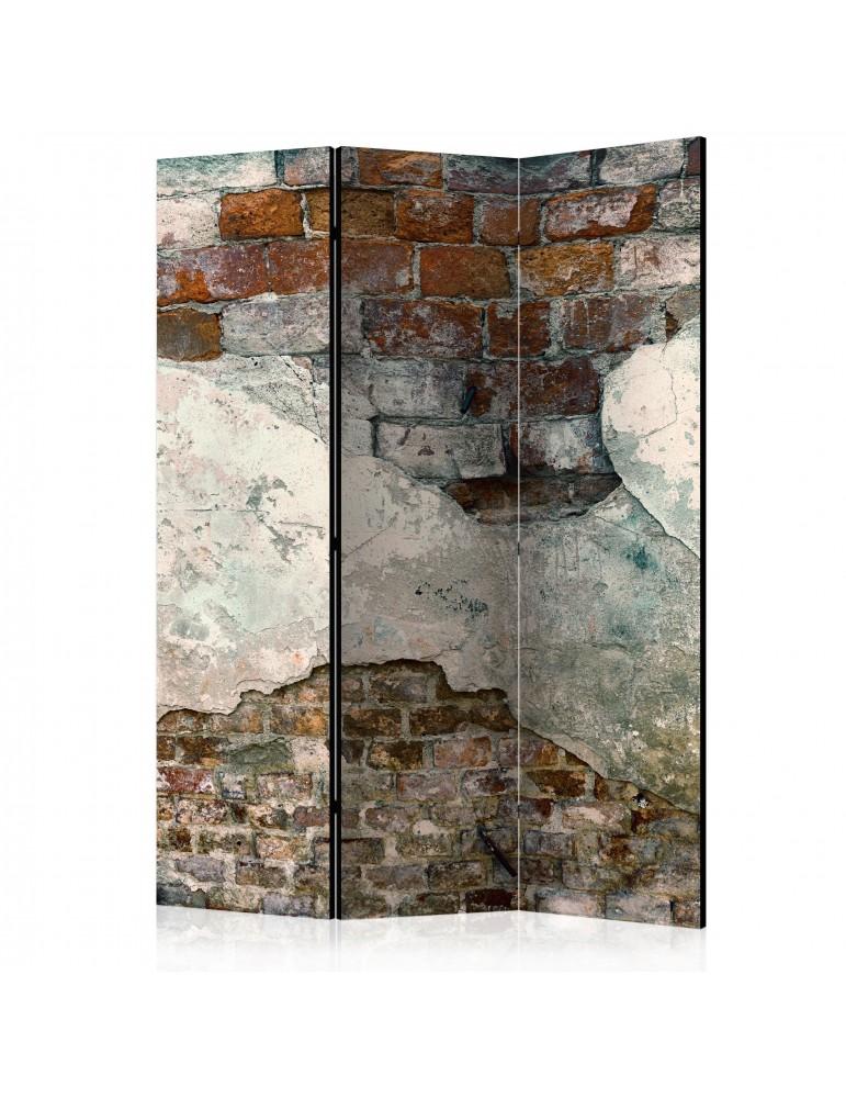 Paravent 3 volets - Tender Walls [Room Dividers] A1-PARAVENT23