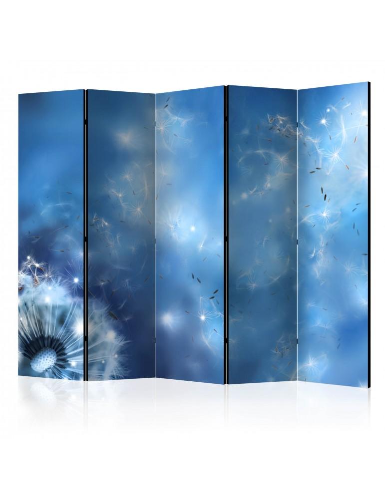 Paravent 5 volets - Magic of Nature II [Room Dividers] A1-PARAVENT861