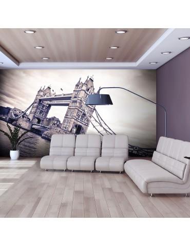 Papier peint - Tower Bridge A1-F4TNT0440-P