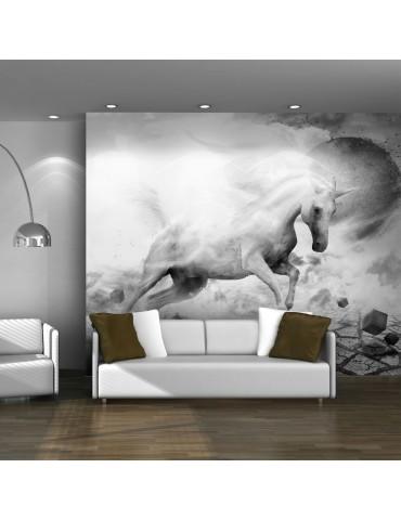 Papier peint - Unicorn A1-F4TNT0418-P