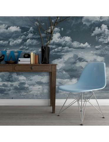 Papier peint - Heaven, I'm in heaven... A1-F4TNT0008-P