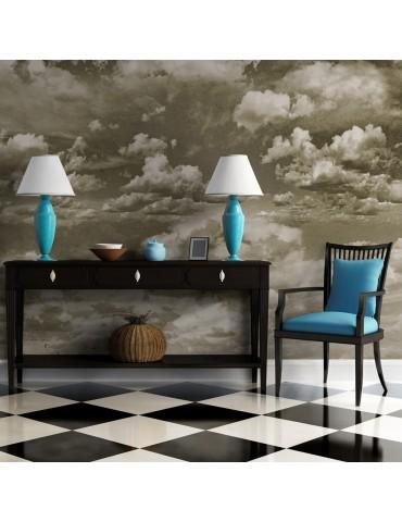 Papier peint - Sky is falling A1-F4TNT0007-P
