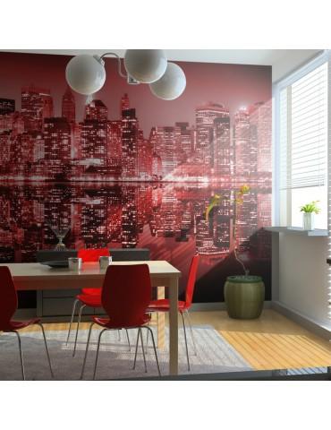 Papier peint - American redness A1-F4TNT0194-P