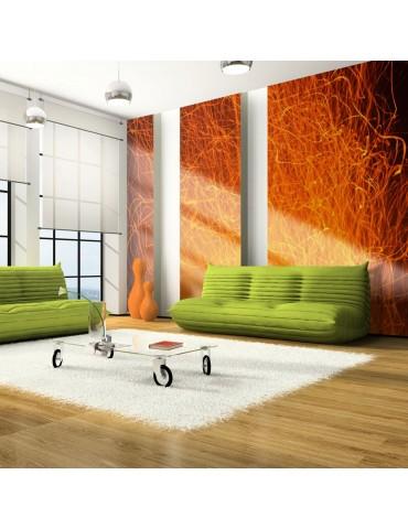 Papier peint - Firestarter A1-LFTNT0039