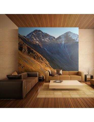 Papier peint - Ostry Rohac - Tatras, Slovaquie A1-LFTNT0173