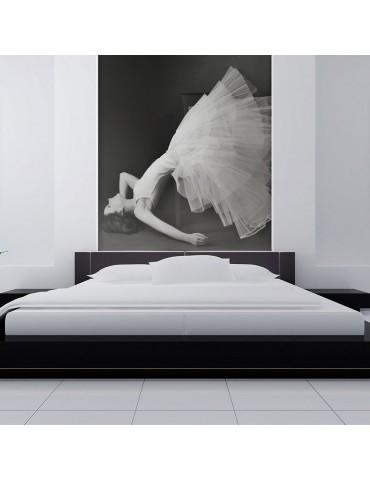 Papier peint - Ballerine rêveuse A1-LFTNT1432