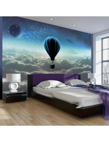 Papier peint - Aventure nocturne A1-XXLNEW010463