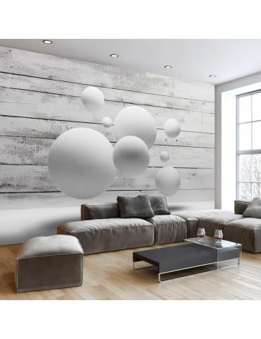 Papier peint - Balls A1-XXLNEW011324