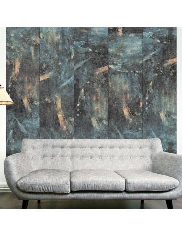 Papier peint - Sparkle A1-WSR10m479