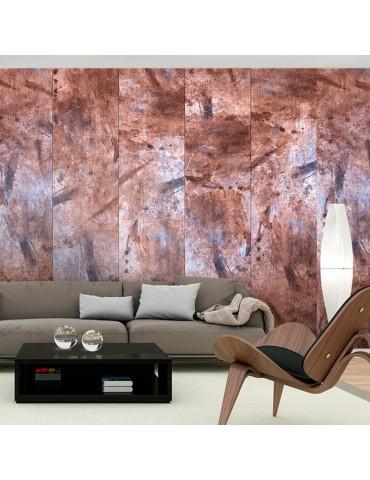 Papier peint - The beauty of the rocks A1-WSR10m480