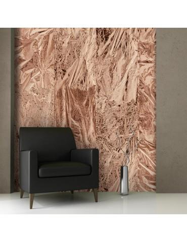 Papier peint - Brass cloud A1-WSR10m515