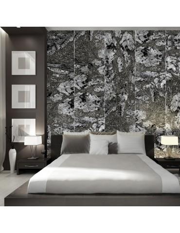 Papier peint - Carbon rock A1-WSR10m573