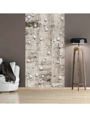 Papier peint - Pearl Curtain A1-WSR10m673