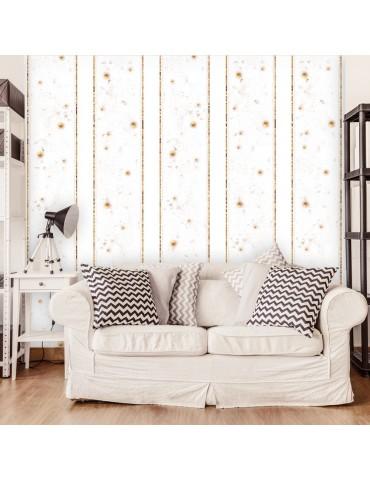 Papier peint - Elegance & Style A1-WSR10m716