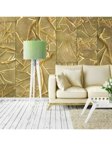 Papier peint - Adoration royale A1-WSR10m732-P