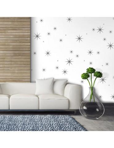 Papier peint - Finesse of Stars A1-WSR10m735-P