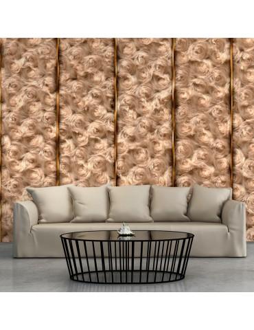 Papier peint - Fur Pleasure A1-WSR10m738-P