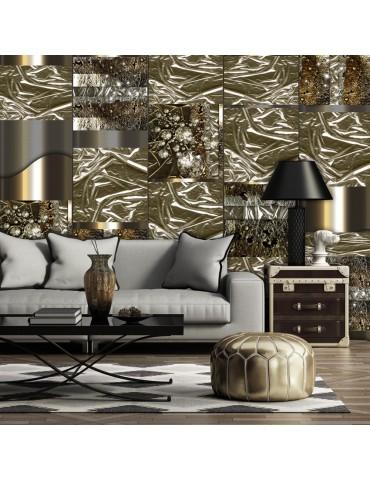 Papier peint - Aurea mediocritas A1-WSR10m744-P
