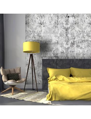 Papier peint - Urban Ornamentation A1-WSR10m801