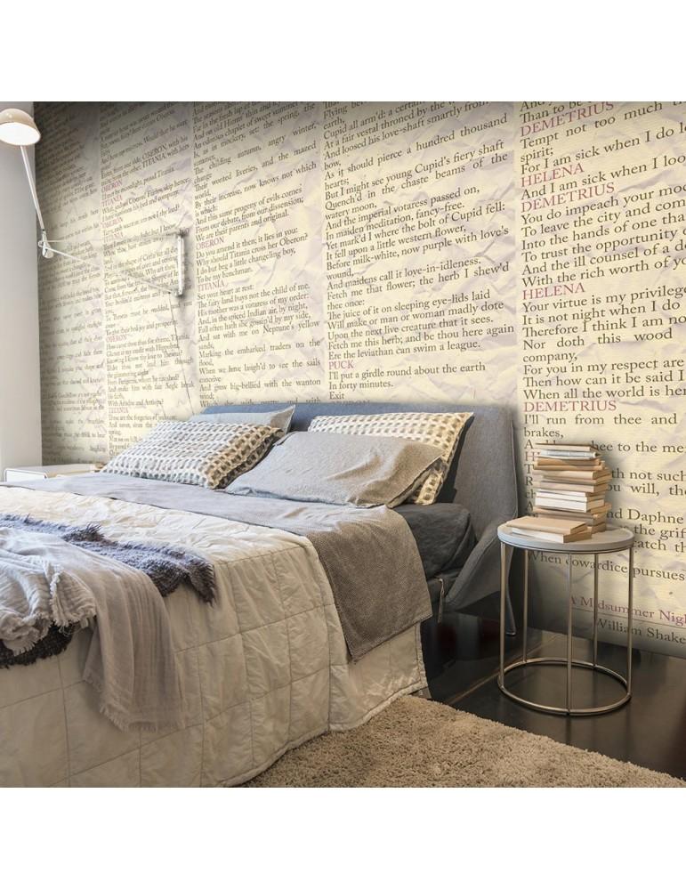 Papier peint - A Midsummer Night's Dream – Magic Night A1-WSR10m811-P