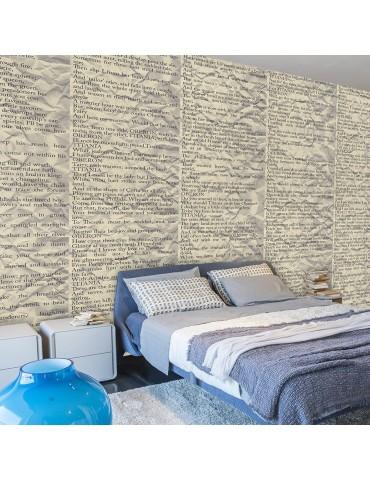 Papier peint - A Midsummer Night's Dream - Madness of Passion A1-WSR10m812