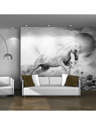 Papier peint - Unicorn A1-LFTNT0862