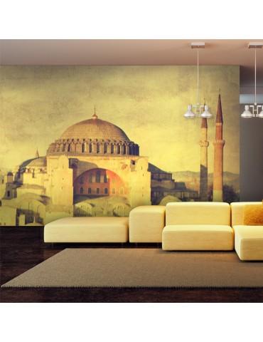 Papier peint XXL - Oriental inspiration A1-F5TNT0054-P
