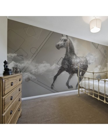 Papier peint XXL - Escape into dreams A1-F5TNT0097
